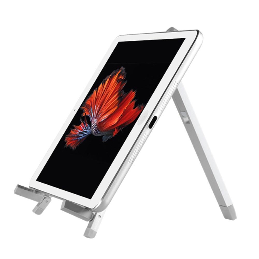Stojánky pro iPad 2017/2018