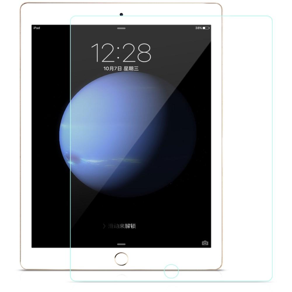 Ochrana displeje pro iPad Pro 12.9