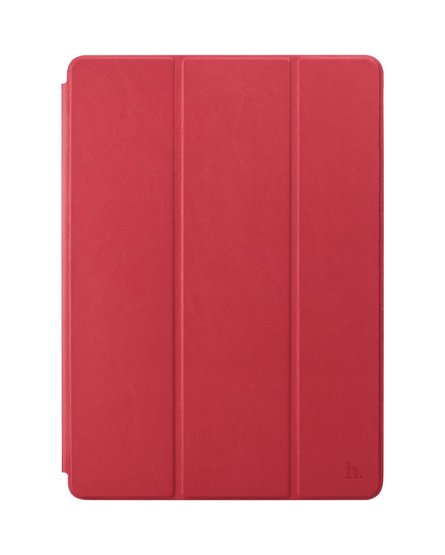Pouzdra, kryty a obaly na iPad Pro 12.9 2015/2017