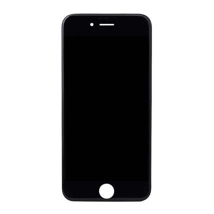 Dotykové panely (LCD + TouchScreen) pro iPhone 6 / 6S (náhradní díly)
