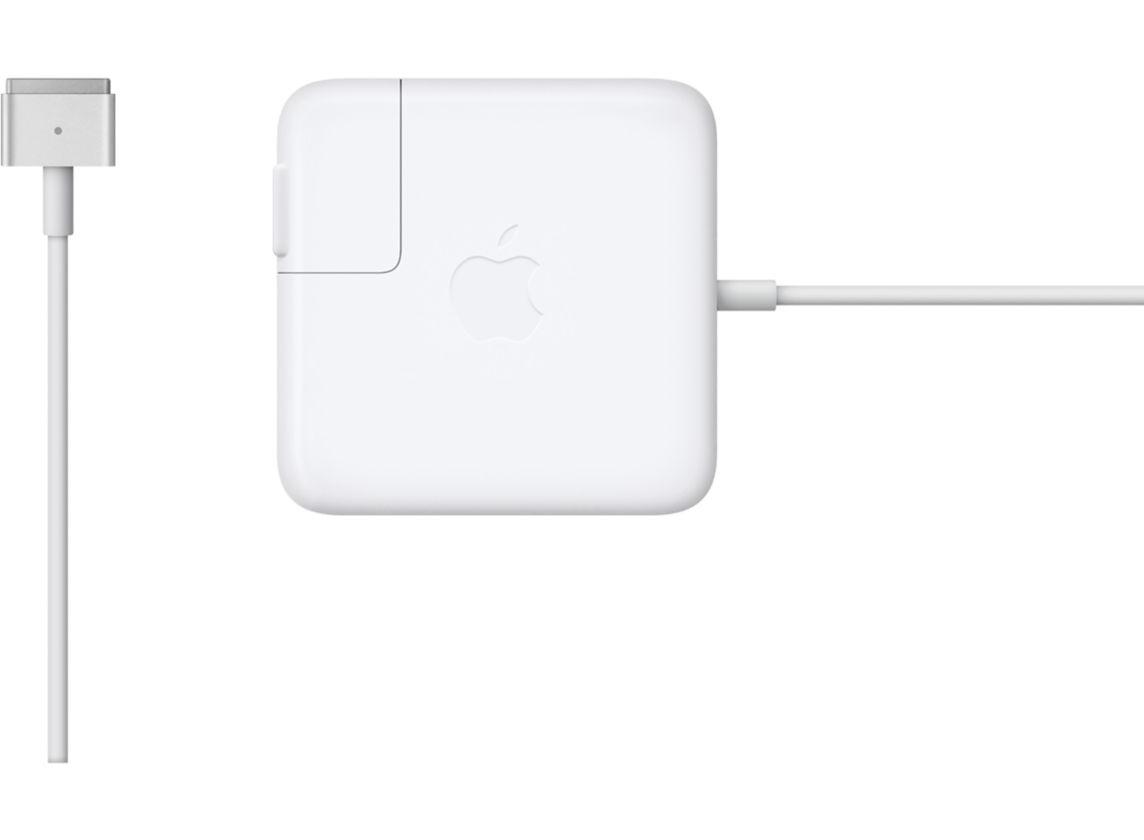 Nabíječky pro MacBook Air 13 (2010-2017)