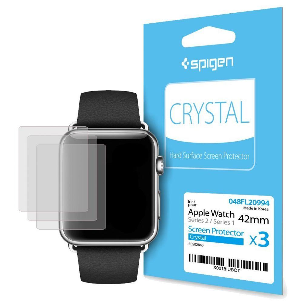 Ochrana displeje pro Apple Watch 42mm