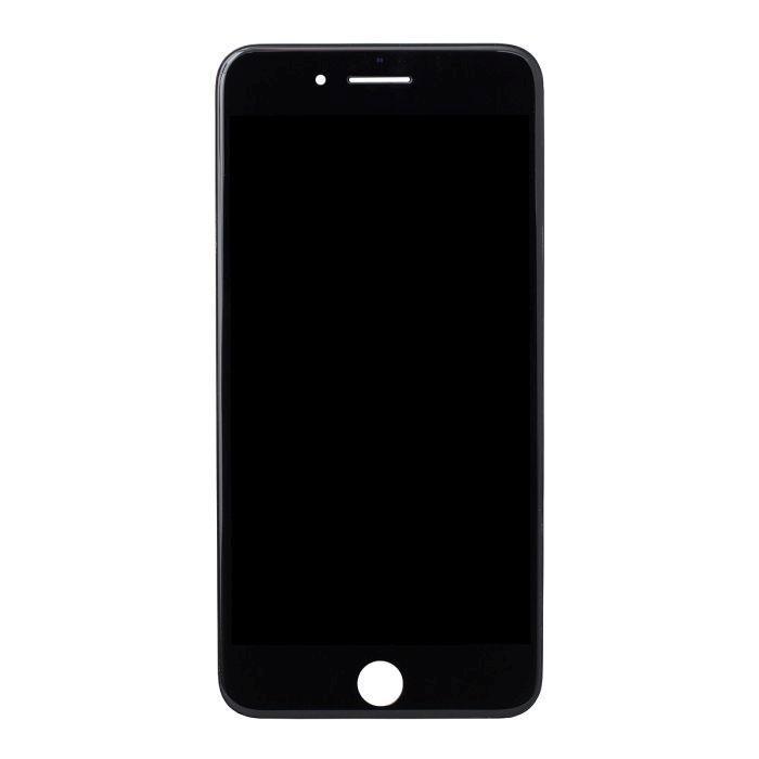 Dotykové panely (LCD + TouchScreen) pro iPhone 7 Plus / 8 Plus (náhradní díly)