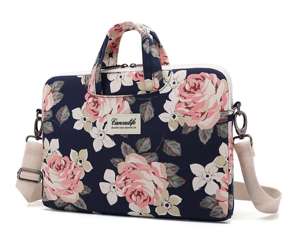 Brašny a tašky pro MacBook Air 13 (2018)