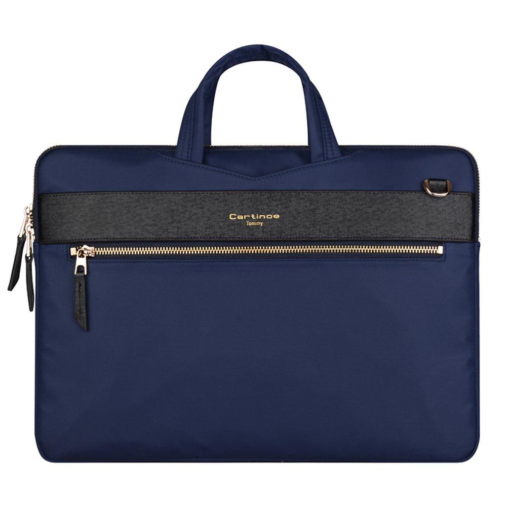 Brašny a tašky pro MacBook Air 13 (2010-2017)