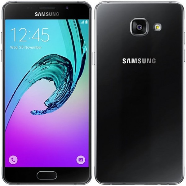 SAMSUNG GALAXY A5 (2016) - A510