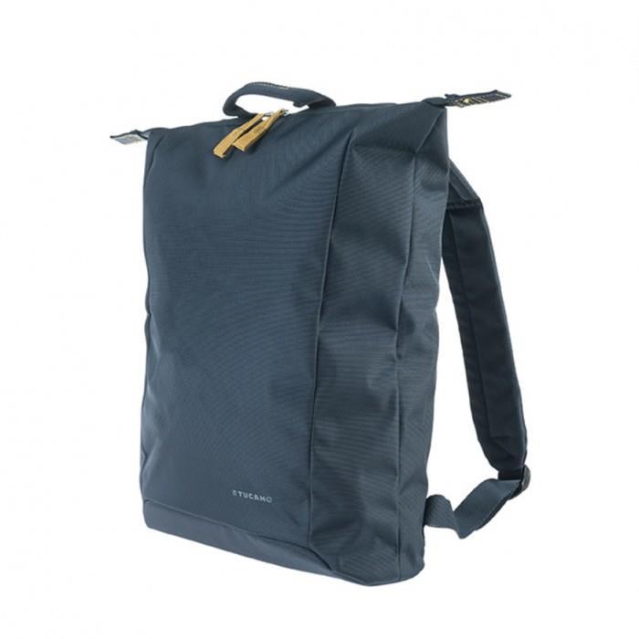 Batohy pro MacBook 12