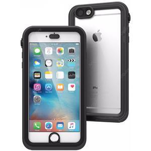 Voděodolná pouzdra pro iPhone 6 Plus / 6s Plus