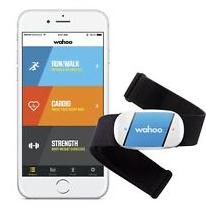 Sportovní pomůcky pro iPhone 7
