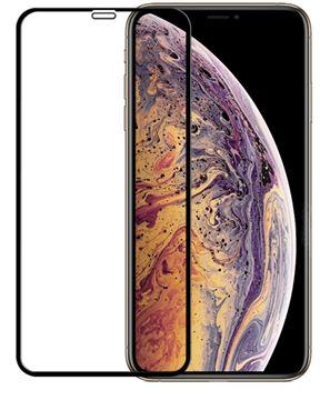 Ochrana displeje pro Apple iPhone XS MAX