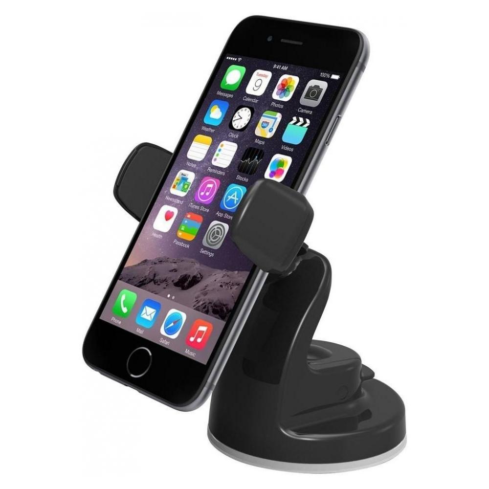 Držáky do auta pro iPhone 7 Plus / 8 Plus