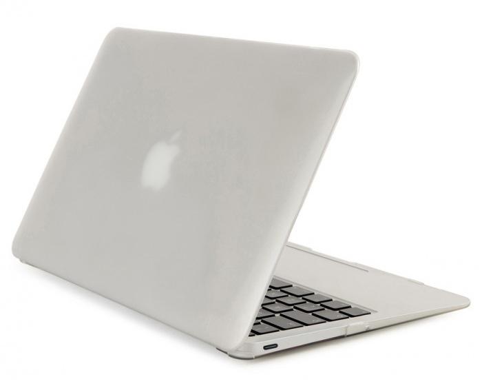Ochranné kryty pro MacBook 12