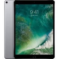 Příslušenství pro iPad Pro 10.5