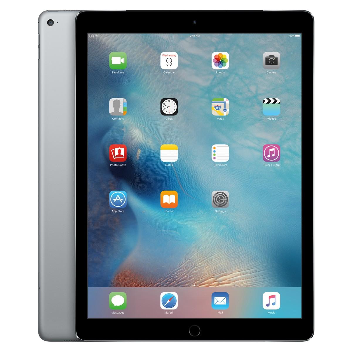 Příslušenství pro iPad Pro 12.9
