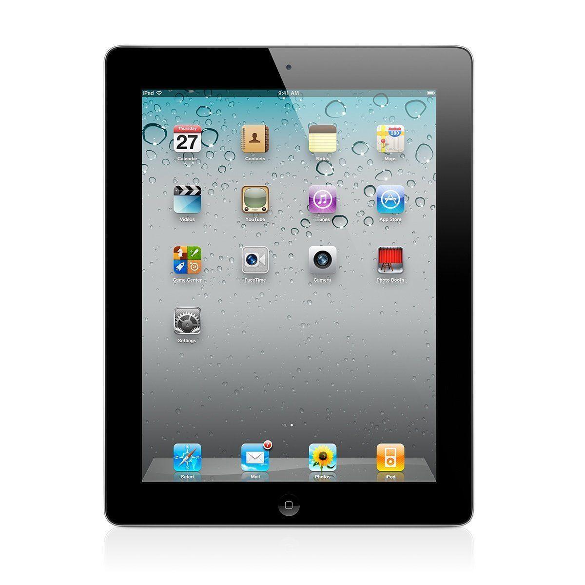 Příslušenství pro iPad 2/3/4