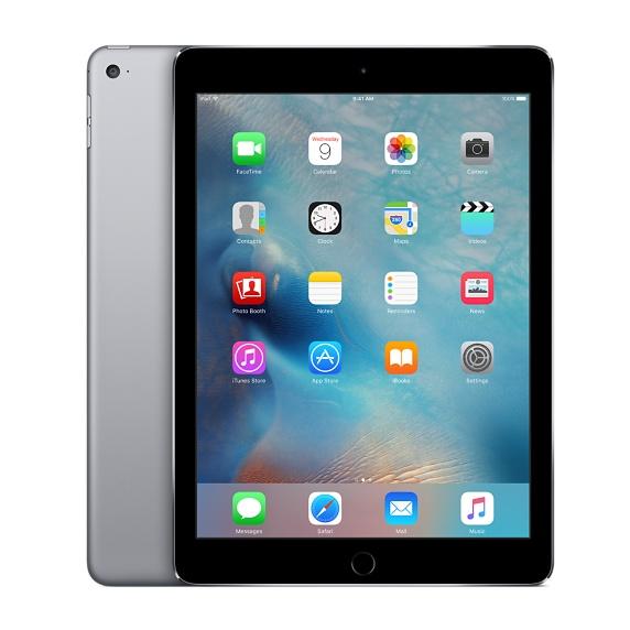 Příslušenství pro iPad 2017