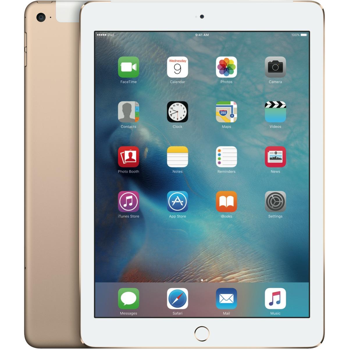 Příslušenství pro iPad Air 1