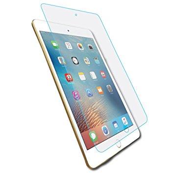 Ochrana displeje pro iPad Air 1