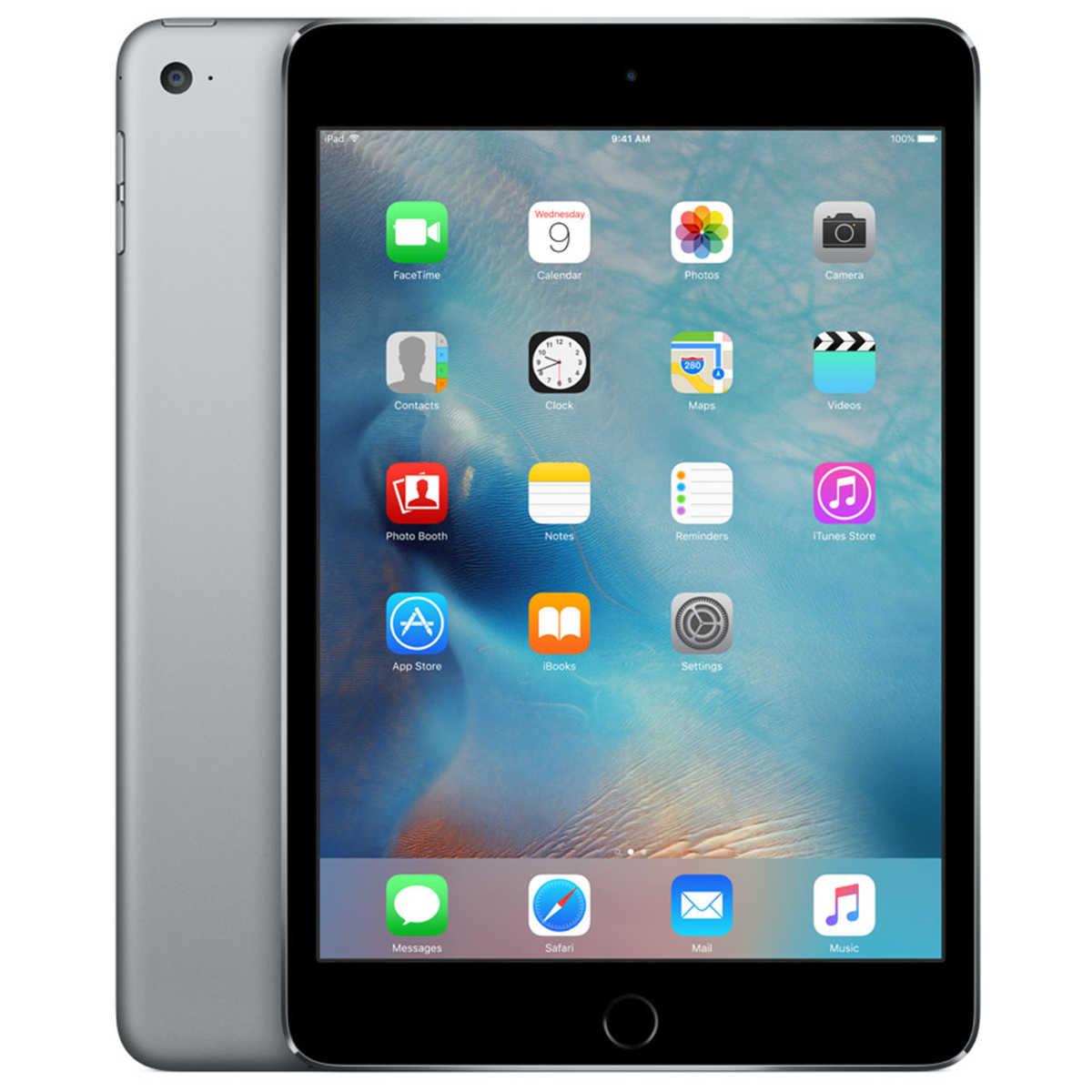 Příslušenství pro iPad mini 1/2/3
