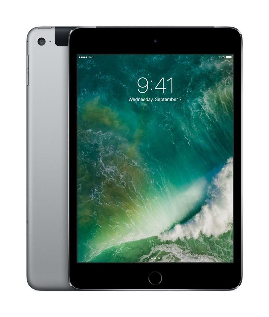 Příslušenství pro iPad mini 4
