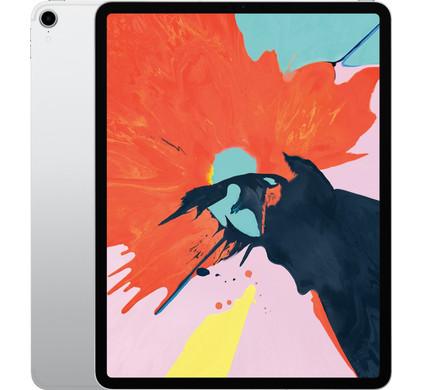 Příslušenství pro iPad Pro 11 2018