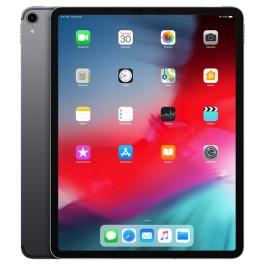 Příslušenství pro iPad Pro 12.9 2018