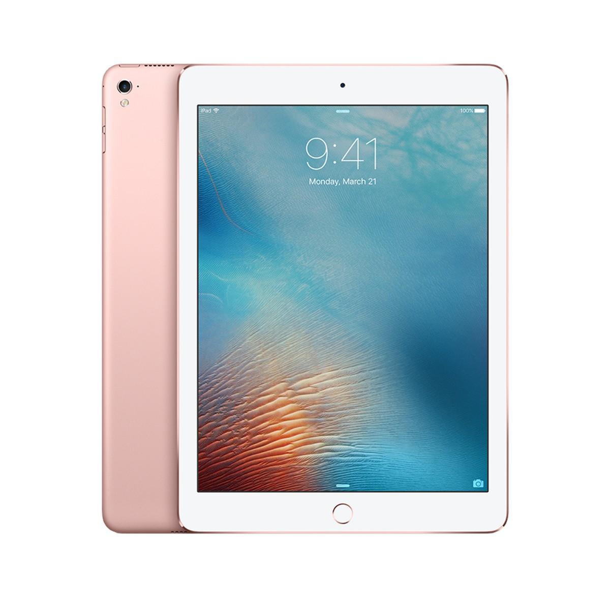 Příslušenství pro iPad Pro 9.7
