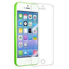 Ochrana displeje pro iPhone 5C