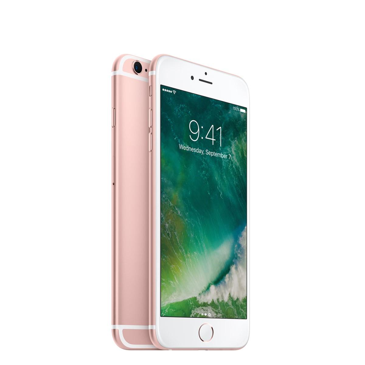 Ochranná skla na iPhone 6 / 6S