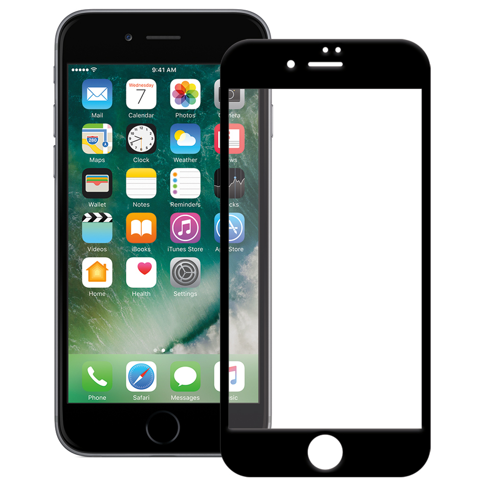 Ochrana displeje pro iPhone 6 / 6S