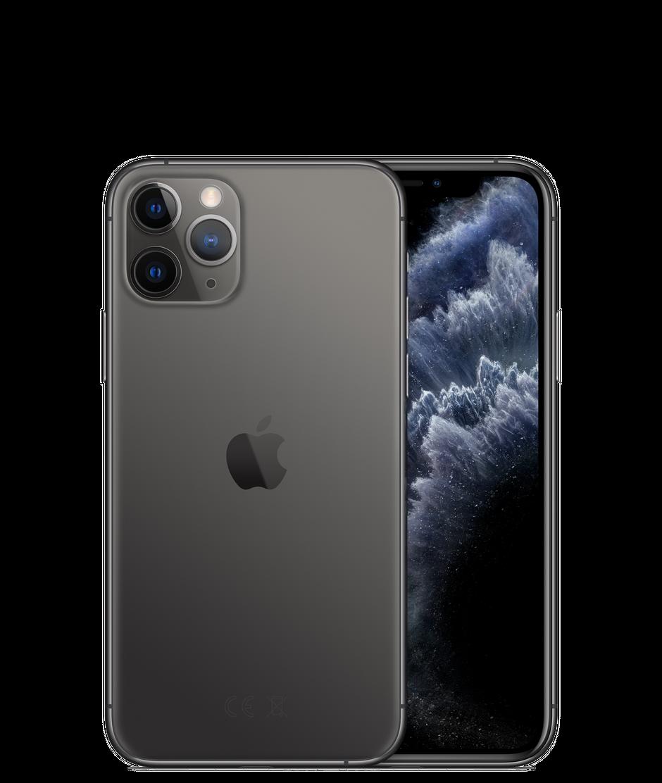 Ochranná skla na iPhone 11 Pro