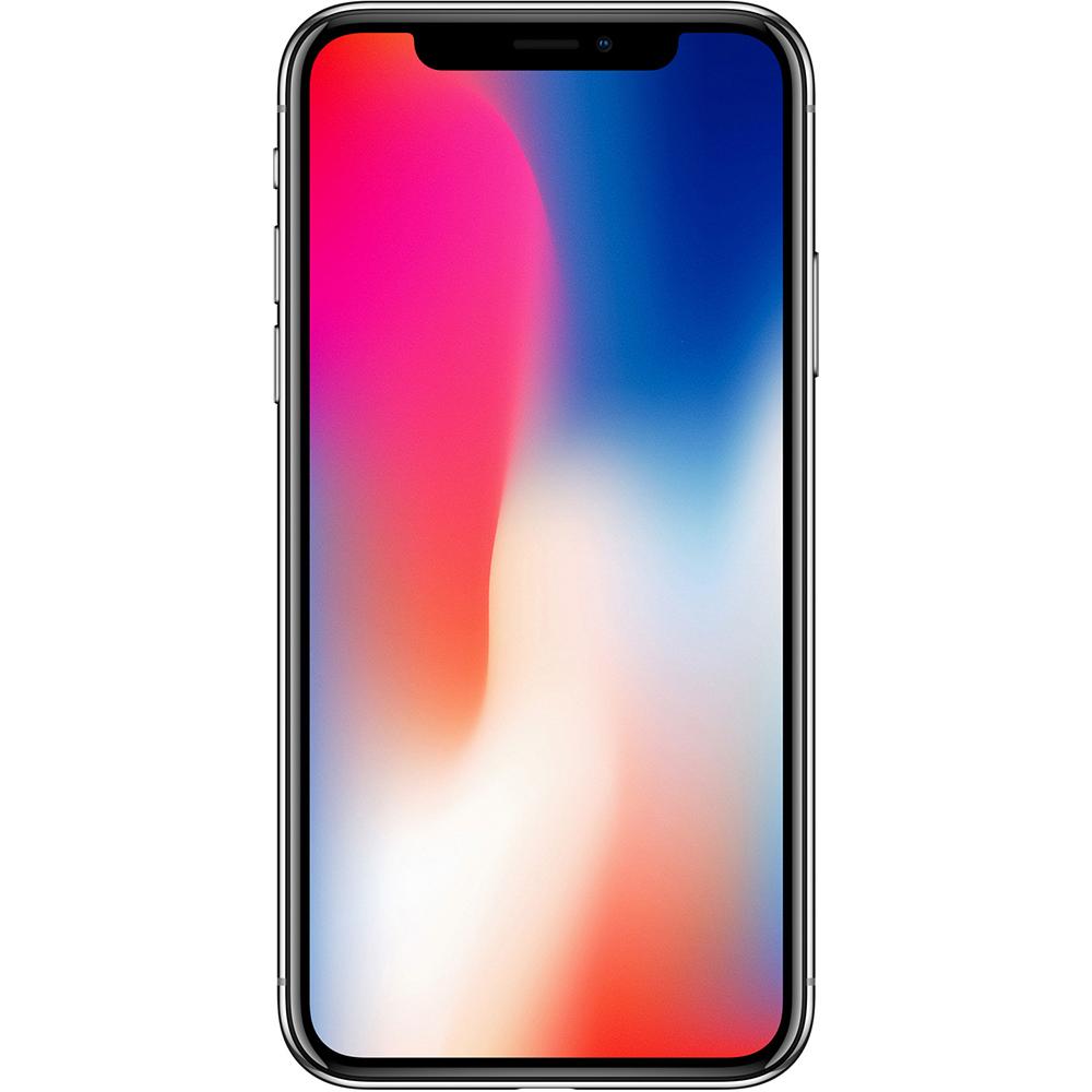 Příslušenství pro Apple iPhone X
