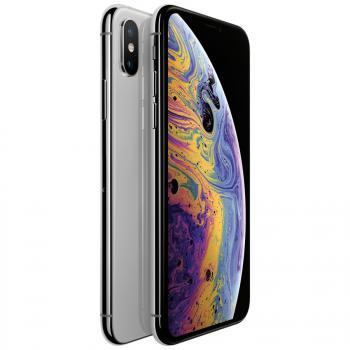 Ochranná skla na iPhone XS / X