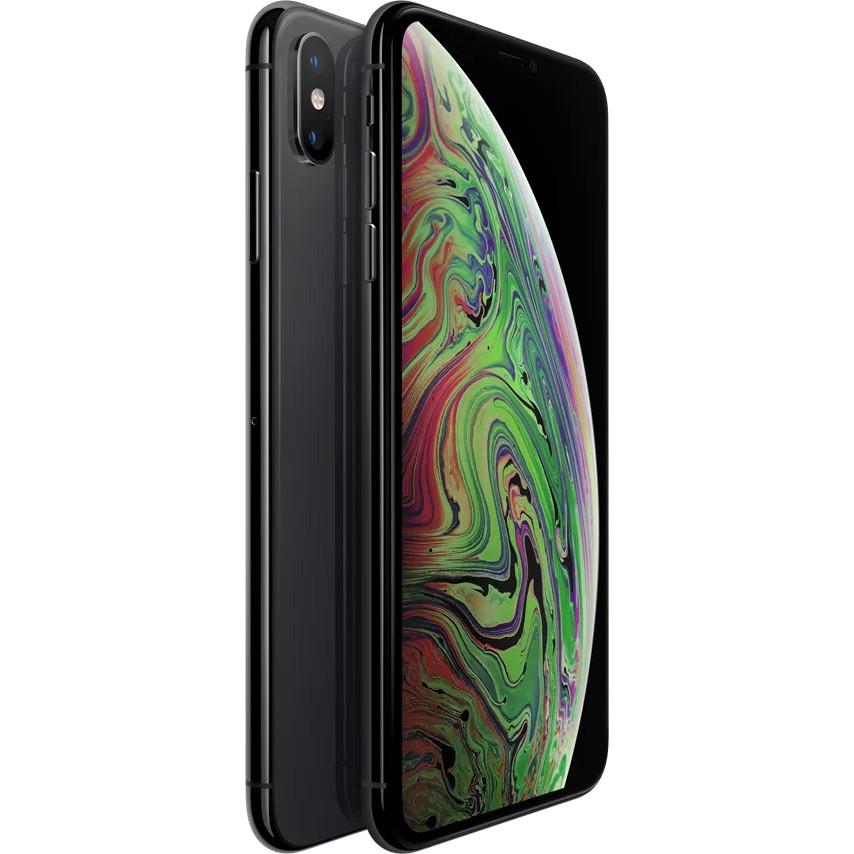 Příslušenství pro iPhone XS MAX