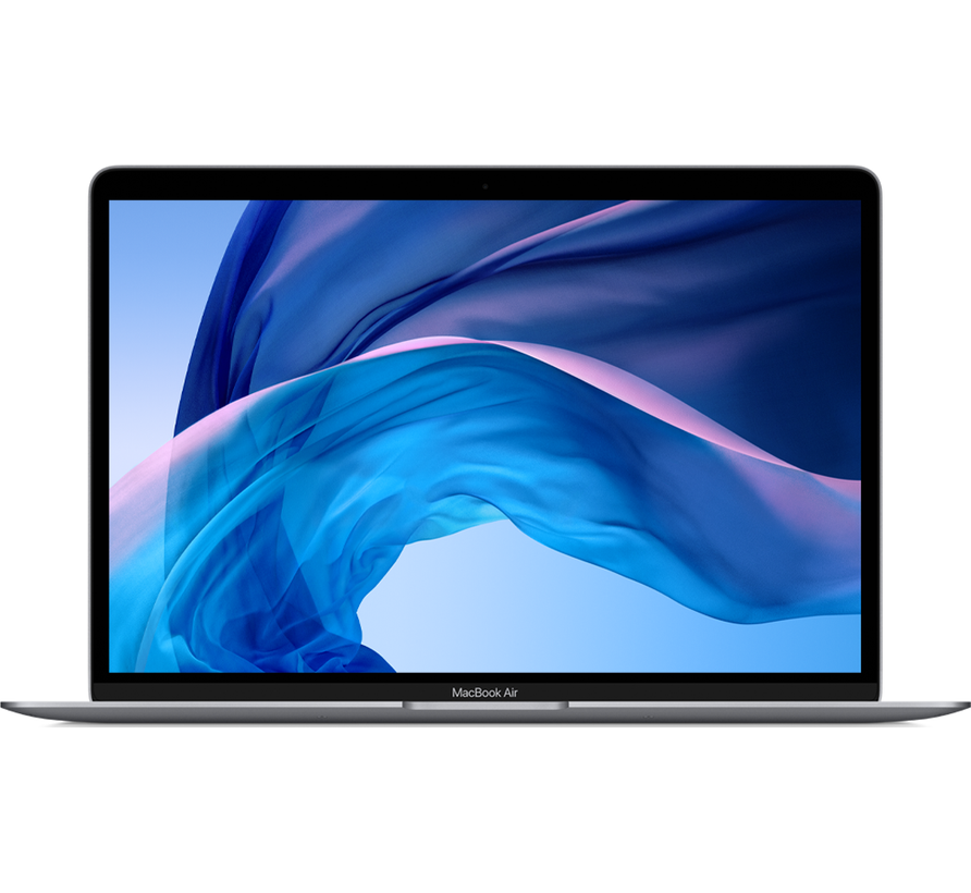 Příslušenství pro MacBook Air 13 (2018)