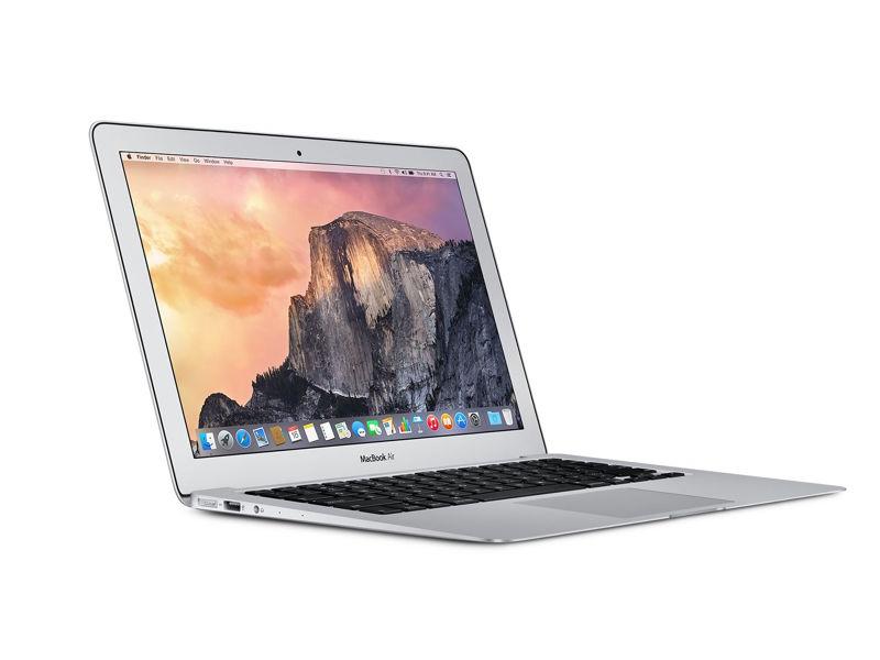 Příslušenství pro MacBook Air 11