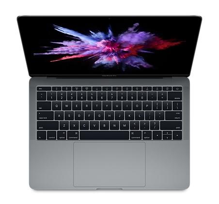 Příslušenství pro Macbook Pro 13 (2016-2018)