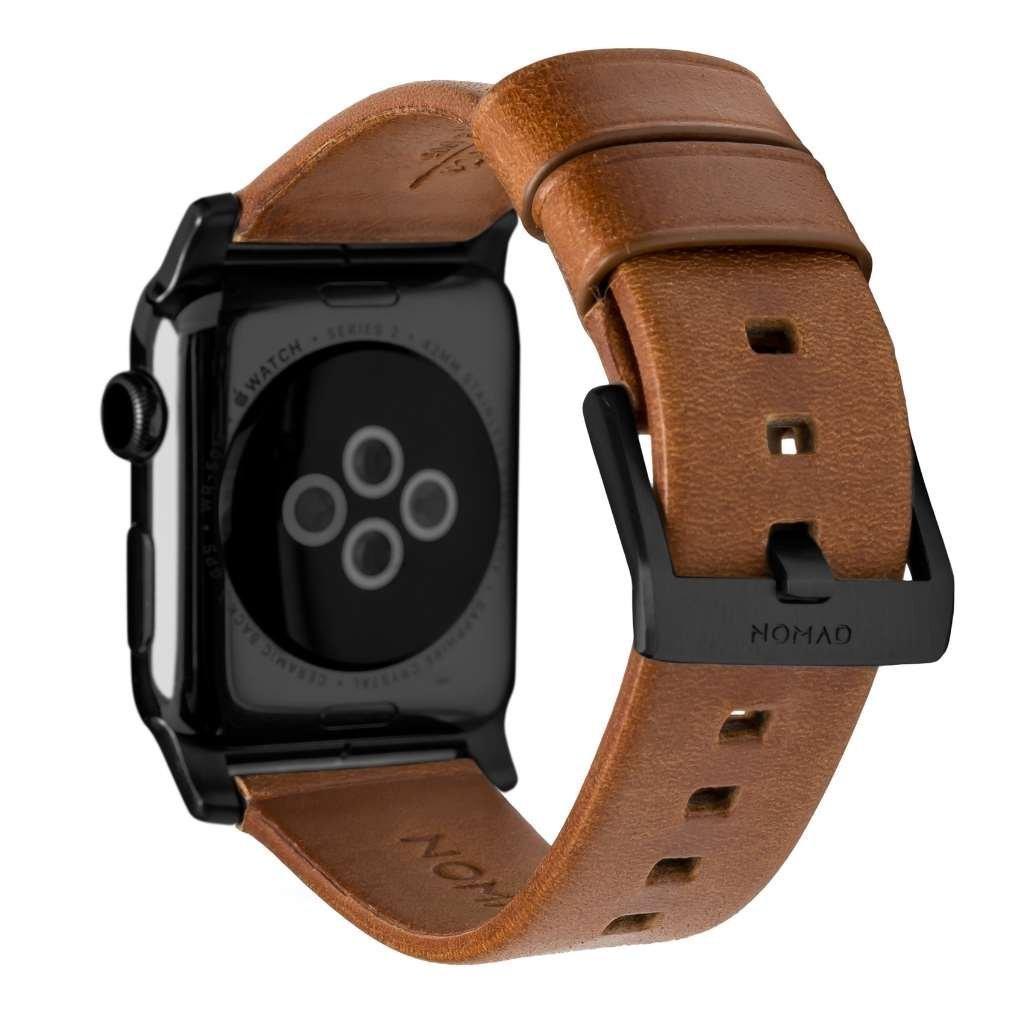 Řemínky pro Apple Watch 42mm