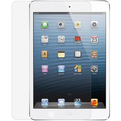 Ochrana displeje pro iPad mini 1/2/3