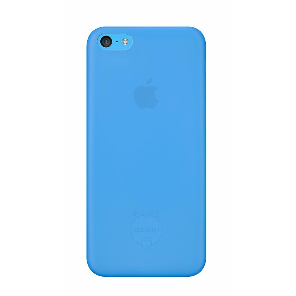 Pouzdra, kryty a obaly na iPhone 5C