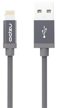 MFI - kabely s licencí Apple