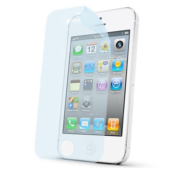 Ochrana displeje pro iPhone 4 / 4S