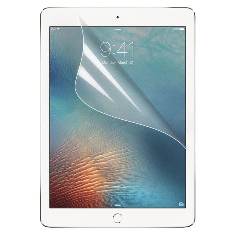 Ochrana displeje pro iPad 2017/2018