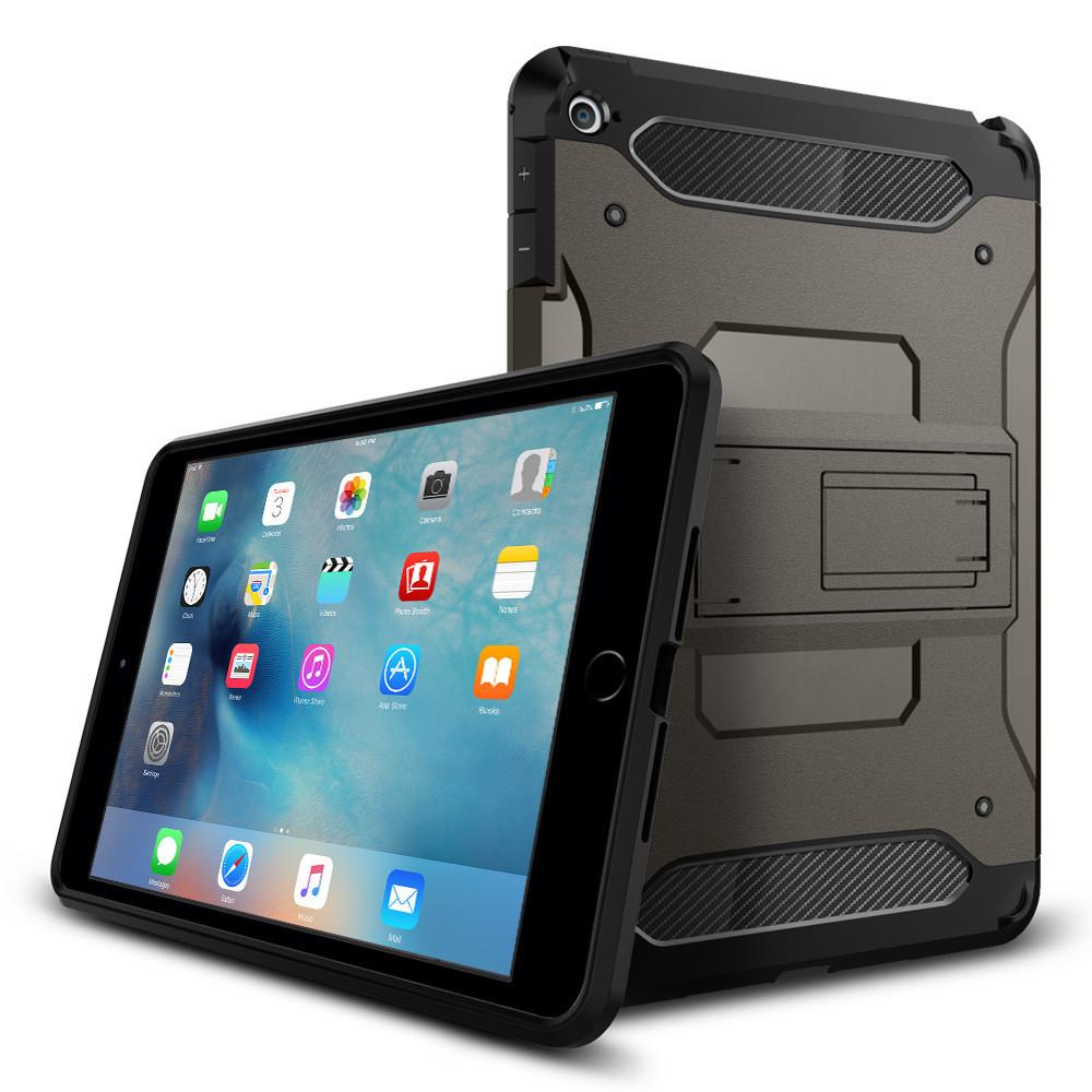 Pouzdra, kryty a obaly na iPad mini 4