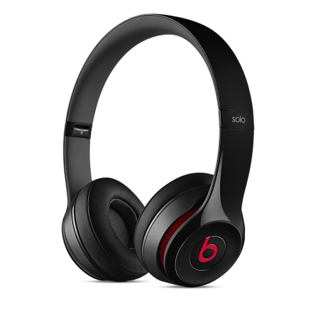 Sluchátka a reproduktory pro iPhone 6 / 6S
