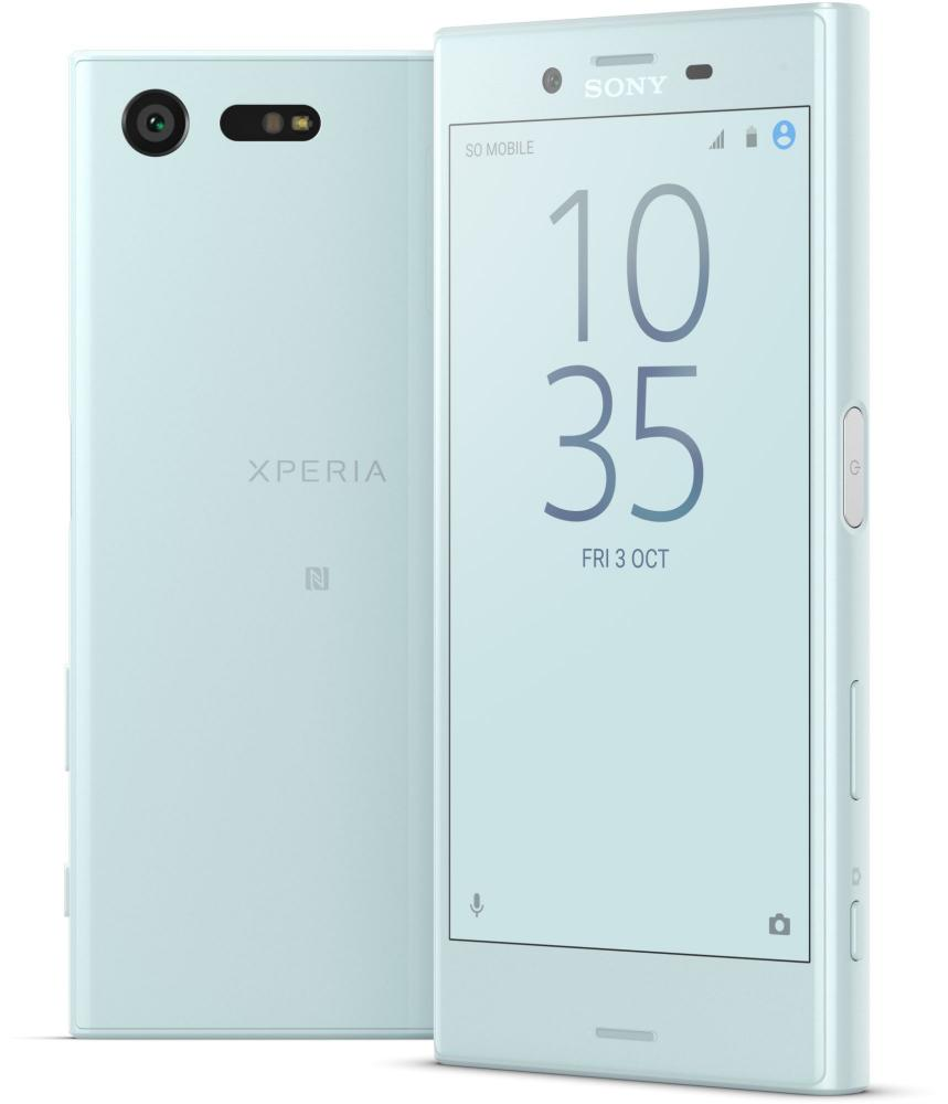 SONY XPERIA X COMPACT - F5321