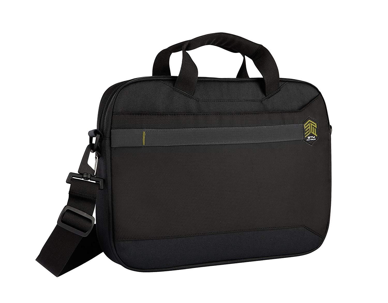 Brašny a tašky pro MacBook 12