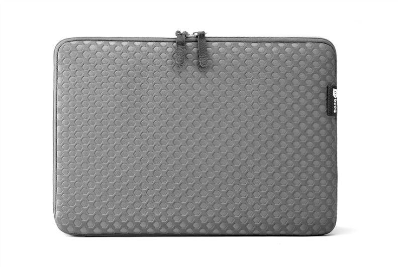 Pouzdra pro MacBook Air 13 (2010-2017)