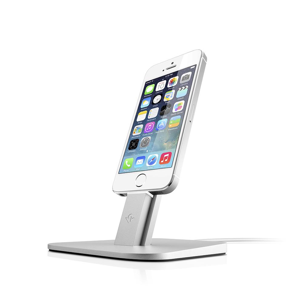 Stojánky pro iPhone 4 / 4S