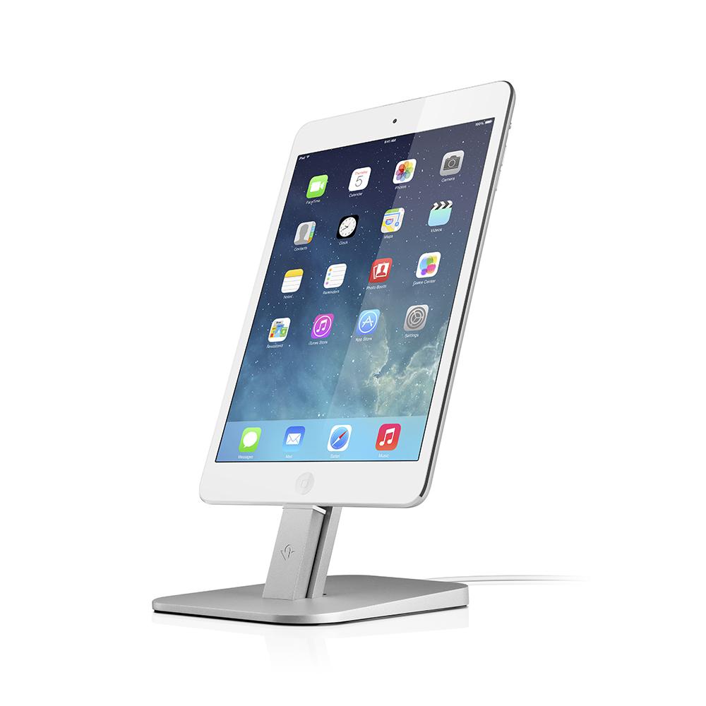 Stojánky pro iPad mini 1/2/3